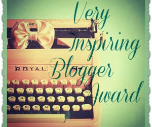 very-inspiring-blogger-award
